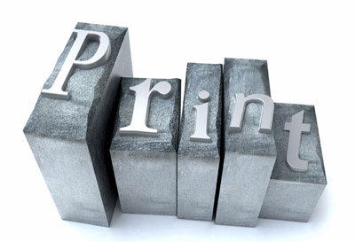 Naples Envelope & Printing Offers A Variety of Print Services